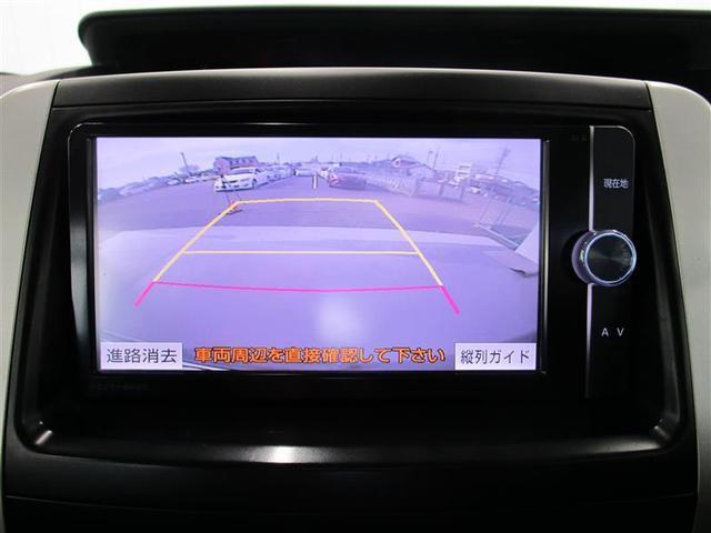 「トヨタ」「ノア」「ミニバン・ワンボックス」「愛知県」の中古車43