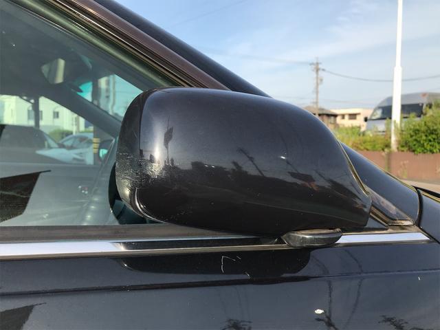 「トヨタ」「マークII」「セダン」「愛知県」の中古車13