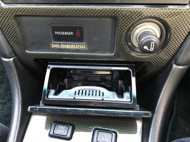 「トヨタ」「マークII」「セダン」「愛知県」の中古車33