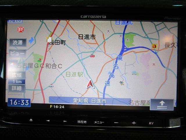 「トヨタ」「マークII」「セダン」「愛知県」の中古車47