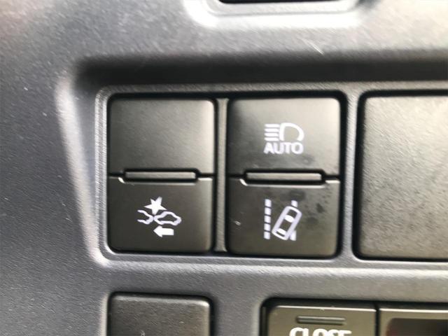 Si CDオーディオ 7人乗り スマートキー LED アルミ(32枚目)