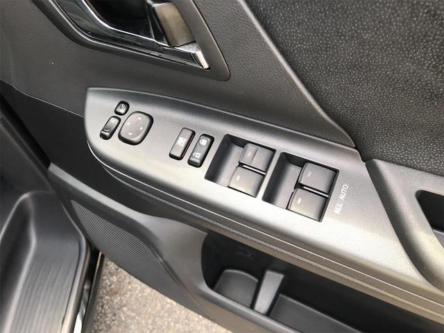 240S SDナビ フルセグ バックモニター 後席モニター(32枚目)