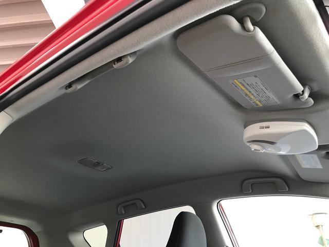 G オートクルーズコントロール ドライブレコーダー スマートキー バックモニター HDDナビ ハロゲン ワンオーナー車(12枚目)