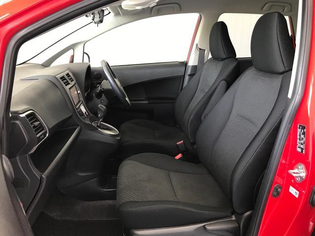 G オートクルーズコントロール ドライブレコーダー スマートキー バックモニター HDDナビ ハロゲン ワンオーナー車(13枚目)