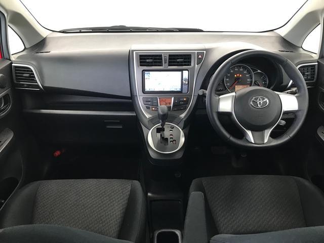 G オートクルーズコントロール ドライブレコーダー スマートキー バックモニター HDDナビ ハロゲン ワンオーナー車(15枚目)