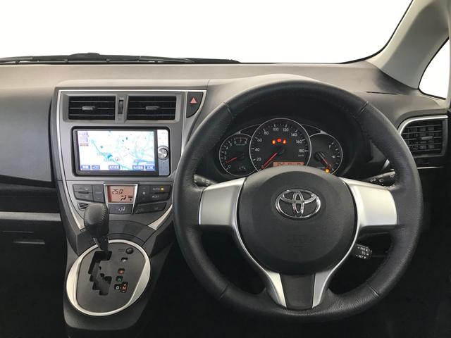 G オートクルーズコントロール ドライブレコーダー スマートキー バックモニター HDDナビ ハロゲン ワンオーナー車(16枚目)