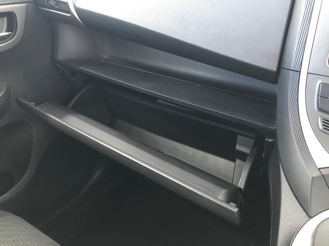 G オートクルーズコントロール ドライブレコーダー スマートキー バックモニター HDDナビ ハロゲン ワンオーナー車(35枚目)