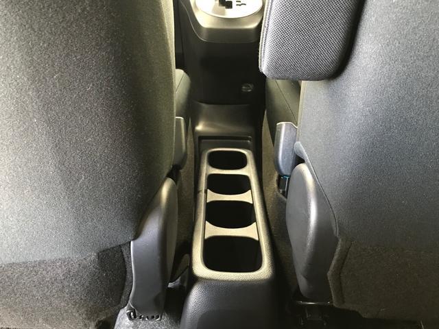 G オートクルーズコントロール ドライブレコーダー スマートキー バックモニター HDDナビ ハロゲン ワンオーナー車(37枚目)