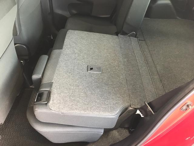 G オートクルーズコントロール ドライブレコーダー スマートキー バックモニター HDDナビ ハロゲン ワンオーナー車(39枚目)