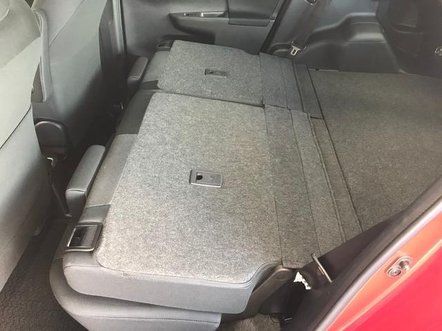 G オートクルーズコントロール ドライブレコーダー スマートキー バックモニター HDDナビ ハロゲン ワンオーナー車(40枚目)