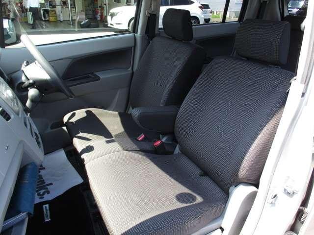 マツダ AZワゴン 660 XG CDチューナー キーレス ベンチシート