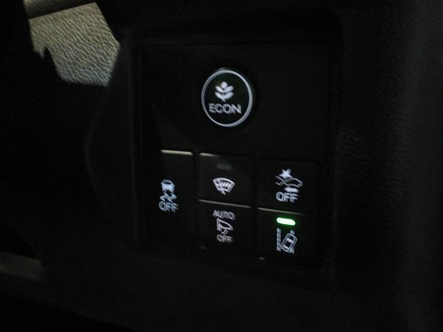ホンダ ヴェゼル RS・ホンダセンシング メモリーナビTVリアカメラ