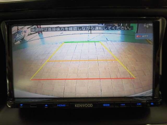 トヨタ エスクァイア Xi SDナビ 地デジ 両電動ドア リアカメラ ETC