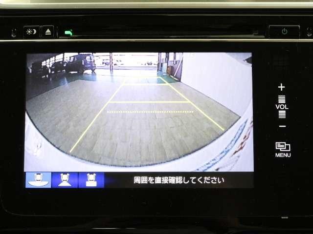 ホンダ フィット 13G・Fパッケージ メモリーナビ 地デジ ETC リアカメ