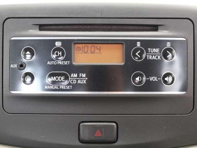 ダイハツ ミライース L SA CD キーレス スマートアシスト