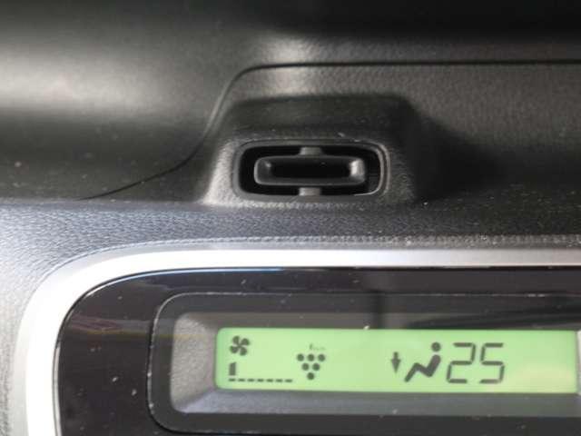 G・ターボLパッケージ メモリーナビ ワンセグ 左側電動スラ(7枚目)