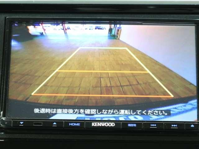 G・Lパッケージ メモリーナビ 1セグ バックカメラ ETC(5枚目)