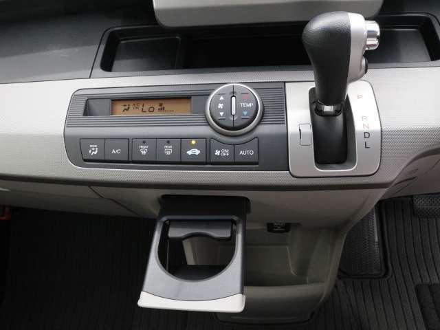 ジャストセレクション ワンオーナー車 CDチューナー 左側電(7枚目)