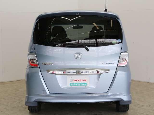 ジャストセレクション ワンオーナー車 CDチューナー 左側電(20枚目)