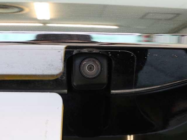 G SSブラックスタイルパッケージ 左側電動 シートヒーター(3枚目)