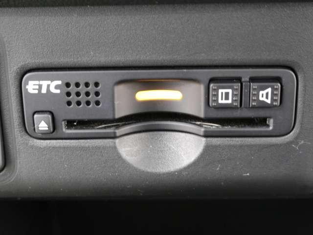 G SSブラックスタイルパッケージ 左側電動 シートヒーター(5枚目)