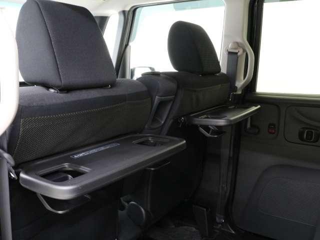 G SSブラックスタイルパッケージ 左側電動 シートヒーター(13枚目)