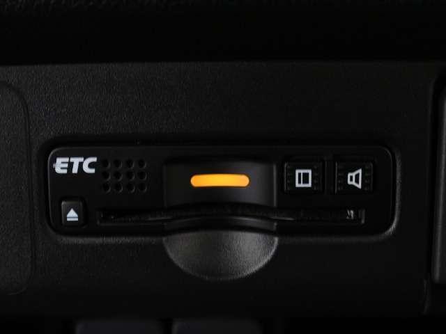 G・Lパッケージ バックカメラ ETC 禁煙車 ワンオーナー(8枚目)