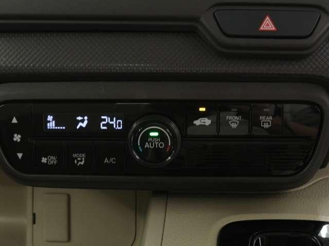 G LEDヘッドライト クルコン VSA 禁煙車(8枚目)