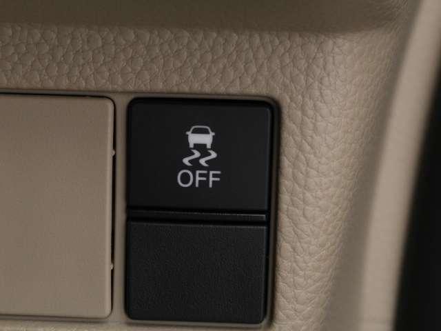 G LEDヘッドライト クルコン VSA 禁煙車(9枚目)