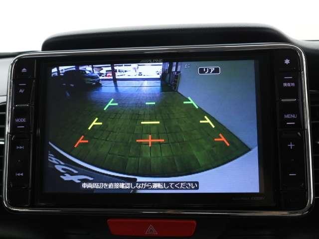G・Aパッケージ SDナビDTV 衝突軽減B 両電動Sドア(4枚目)