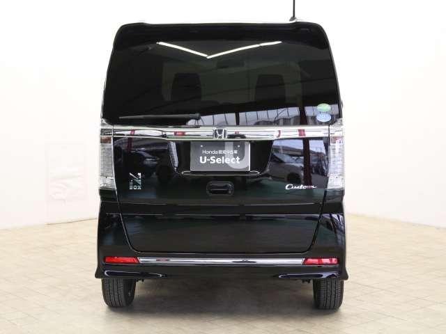 G ターボSSブラックスタイルパッケージ 8型ナビTV 両側電動 シートヒーター(20枚目)