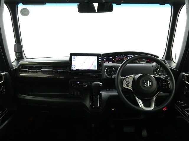 G・EXホンダセンシング 純正8型ナビ 両電動Sドア Bluetooth対応(2枚目)