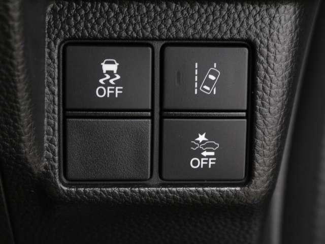 G・EXホンダセンシング 純正8型ナビ 両電動Sドア Bluetooth対応(11枚目)