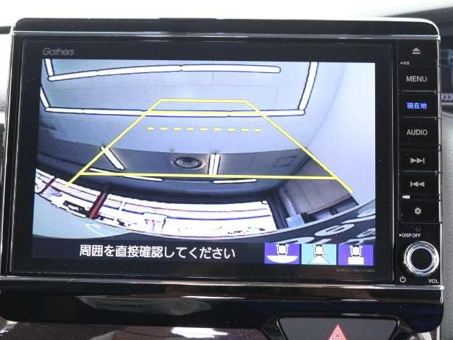 G・Lホンダセンシング 8型ナビTV 左側電動 ドラレコ ETC(10枚目)