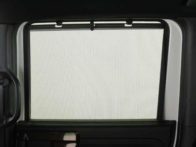 G・Lホンダセンシング 8型ナビTV 左側電動 ドラレコ ETC(16枚目)