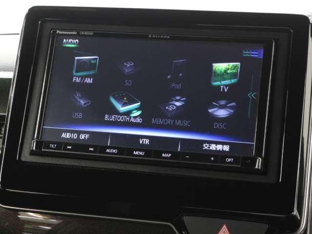 G・Lホンダセンシング メモリーナビTV 左側電動 衝突軽減 ETC(12枚目)
