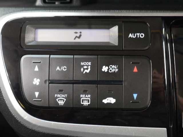 G・ターボLパッケージ SDナビDTV Bluetooth CD録音可 両電動S(9枚目)