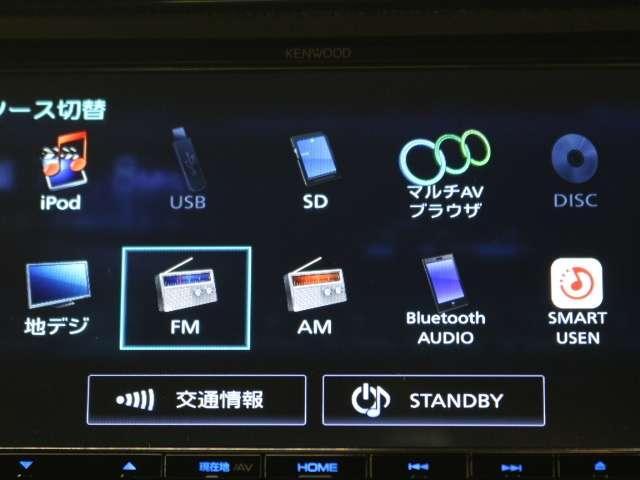 G・Lホンダセンシング SDナビDTV Bluetooth可 両電動Sドア ETC(3枚目)