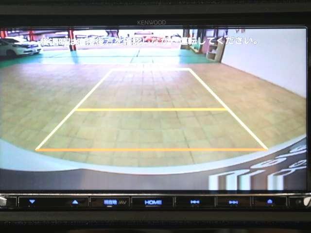 G・Lホンダセンシング SDナビDTV Bluetooth可 両電動Sドア ETC(4枚目)