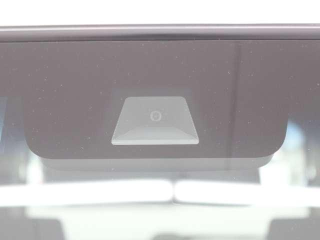 G・Lホンダセンシング SDナビDTV Bluetooth可 両電動Sドア ETC(16枚目)