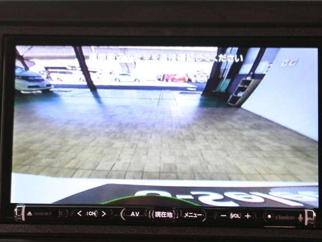 G・Lターボホンダセンシング SDナビDTV Bluetooth可 両電動Sドア ETC(4枚目)