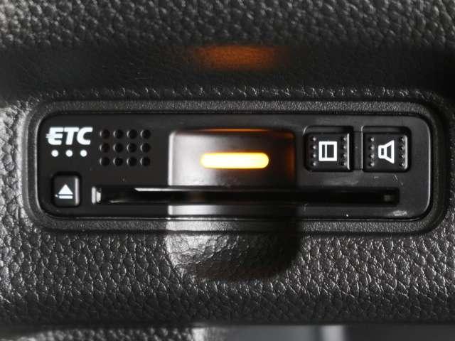 G・Lターボホンダセンシング SDナビDTV Bluetooth可 両電動Sドア ETC(11枚目)