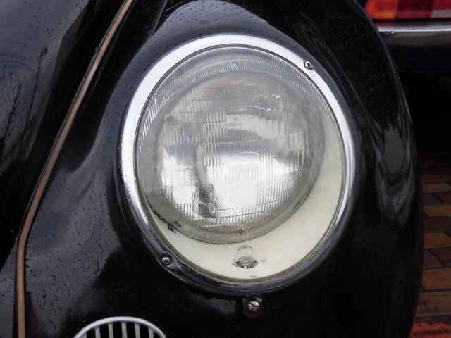 「フォルクスワーゲン」「VW ビートル」「クーペ」「愛知県」の中古車6