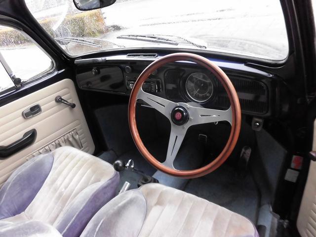 「フォルクスワーゲン」「VW ビートル」「クーペ」「愛知県」の中古車12