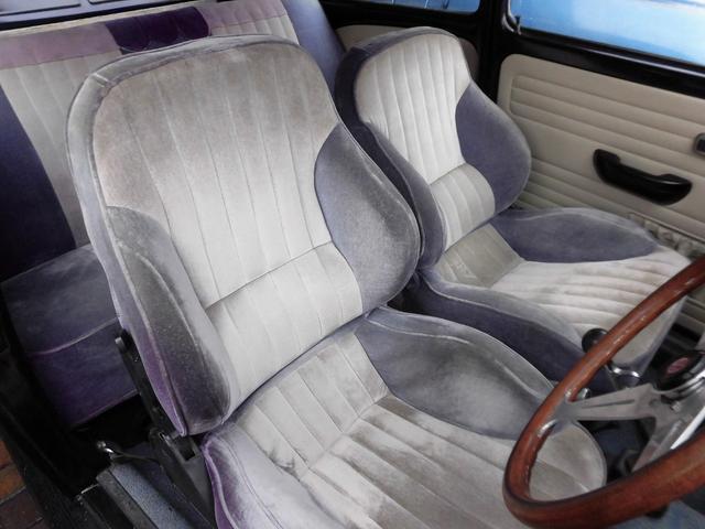 「フォルクスワーゲン」「VW ビートル」「クーペ」「愛知県」の中古車13