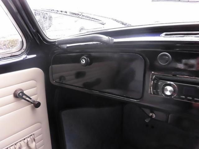「フォルクスワーゲン」「VW ビートル」「クーペ」「愛知県」の中古車14