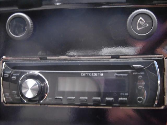 「フォルクスワーゲン」「VW ビートル」「クーペ」「愛知県」の中古車15