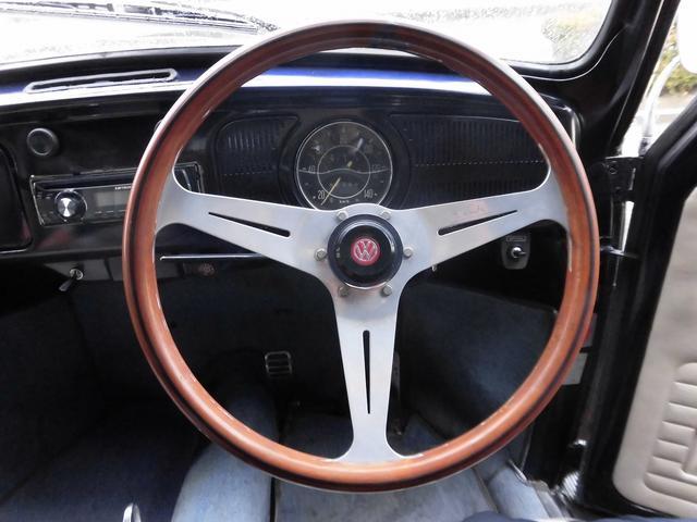 「フォルクスワーゲン」「VW ビートル」「クーペ」「愛知県」の中古車17