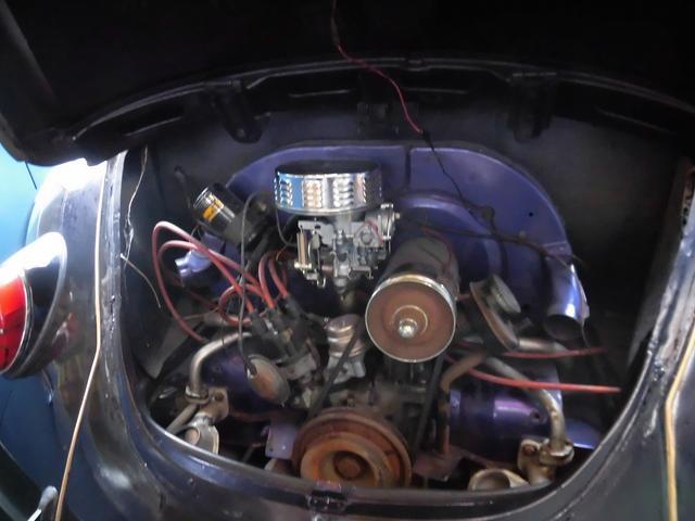 「フォルクスワーゲン」「VW ビートル」「クーペ」「愛知県」の中古車18