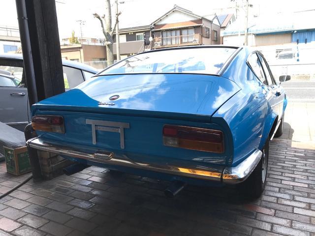 「フィアット」「ディーノ」「オープンカー」「愛知県」の中古車12
